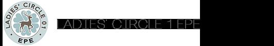 Ladies' Circle 01